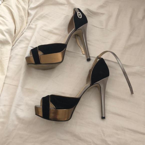 ivanka trump shoes maggie 2 icloud 739051